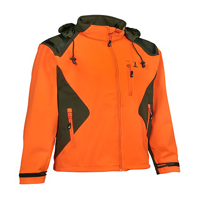 Blouson-Softshell-Chasse-L_lojaamster